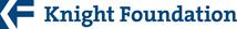 Knight-Foundation-logo