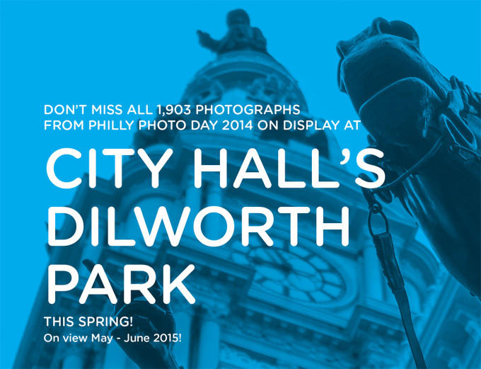 PPAC15003_PhillyPhotoDay2015_PlaceholderAd_R3.pdf-1_WEB