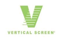 VertScreen-logo