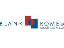 blank-rome-logo