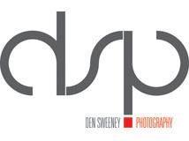 den-sweeny-logo