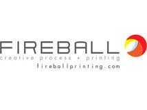 fireball-logo