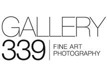 gallery-339-logo