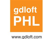 gdloft-logo