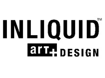 inliquid-logo