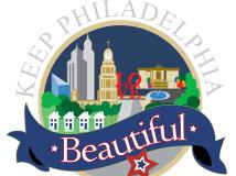 keep-philadelphia-beautiful-logo