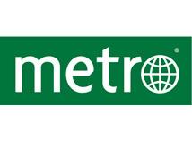 metro-logo