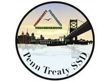 penn-treaty-logo