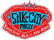 silk-city-logo