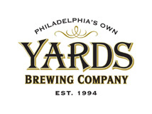 yards-logo